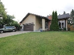 Main Photo: 396 Lessard Drive in Edmonton: Zone 20 House for sale : MLS® # E4081000