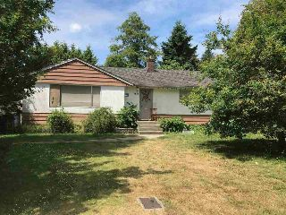 Main Photo: 8657 154A Street in Surrey: Fleetwood Tynehead House for sale : MLS® # R2211532