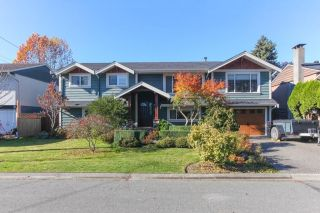"Main Photo: 4493 45A Street in Delta: Port Guichon House for sale in ""Port Guichon"" (Ladner)  : MLS® # R2218078"