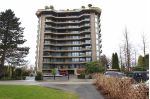"Main Photo: 406 3740 ALBERT Street in Burnaby: Vancouver Heights Condo for sale in ""BOUNDARY VIEW"" (Burnaby North)  : MLS® # R2223715"