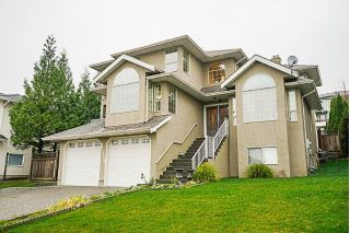 Main Photo: 31275 COGHLAN Place in Abbotsford: Abbotsford West House for sale : MLS® # R2224082