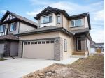 Main Photo:  in Edmonton: Zone 27 House for sale : MLS® # E4095194