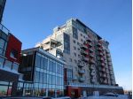 Main Photo: 607 5151 Windermere Boulevard in Edmonton: Zone 56 Condo for sale : MLS® # E4099841