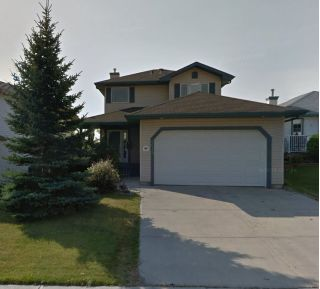 Main Photo: 4819 146 Avenue NW in Edmonton: Zone 02 House for sale : MLS®# E4105838