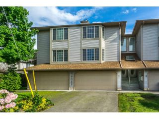 Main Photo: 2 46485 MAPLE Avenue in Chilliwack: Chilliwack E Young-Yale Townhouse for sale : MLS®# R2266724