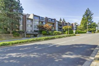 "Main Photo: 208 13316 OLD YALE Road in Surrey: Whalley Condo for sale in ""YALE HOUSE"" (North Surrey)  : MLS®# R2300622"