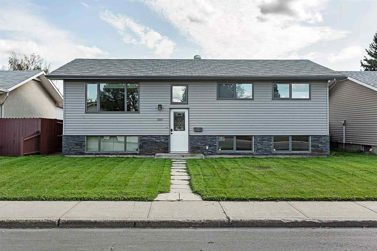 FEATURED LISTING: 3507 106 Avenue Edmonton