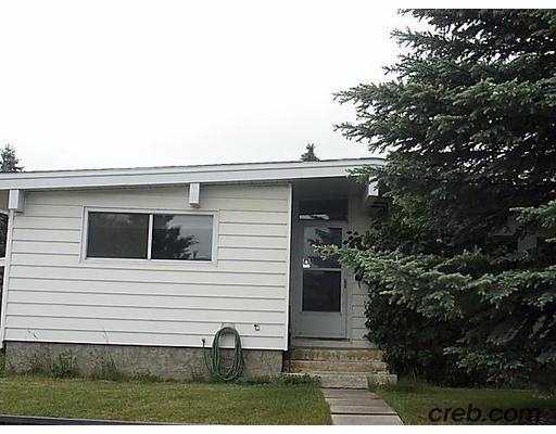 Main Photo:  in : Mayland Heights Residential Detached Single Family for sale (Calgary)  : MLS®# C2372615