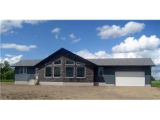 Main Photo: Lot 4 South Country Estates in RM of Dundurn: Dundurn Acreage for sale (Saskatoon SE)  : MLS®# 413489