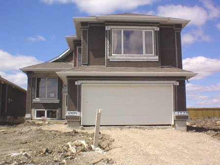 Main Photo: 123 Linmar Way: Residential for sale (Southland Park)  : MLS(r) # 2405703