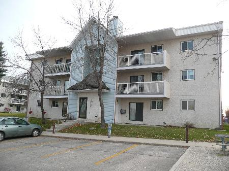 Main Photo: #2312 - 100 Plaza Drive: Residential for sale (Fort Garry)  : MLS® # 2820855