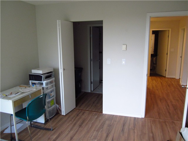 Photo 7: 321 6833 VILLAGE GREEN in Burnaby: Highgate Condo for sale (Burnaby South)  : MLS® # V1002635