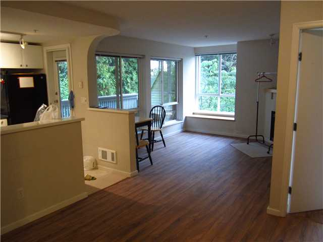 Photo 2: 321 6833 VILLAGE GREEN in Burnaby: Highgate Condo for sale (Burnaby South)  : MLS® # V1002635