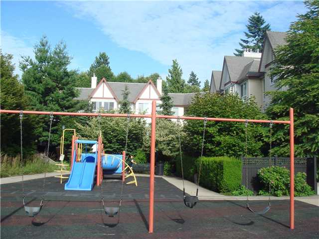 Photo 9: 321 6833 VILLAGE GREEN in Burnaby: Highgate Condo for sale (Burnaby South)  : MLS® # V1002635