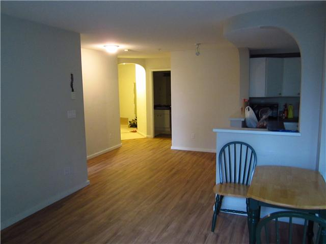 Photo 3: 321 6833 VILLAGE GREEN in Burnaby: Highgate Condo for sale (Burnaby South)  : MLS® # V1002635