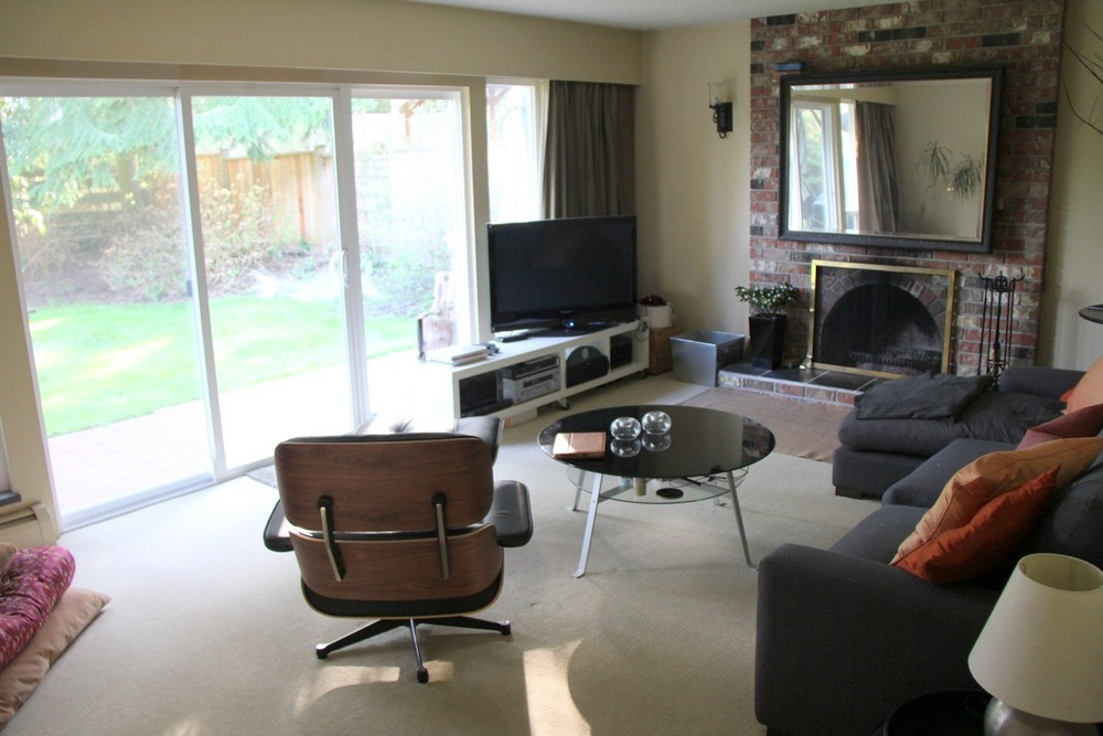 Photo 6:  in Vancouver: Home for sale : MLS® # V884001