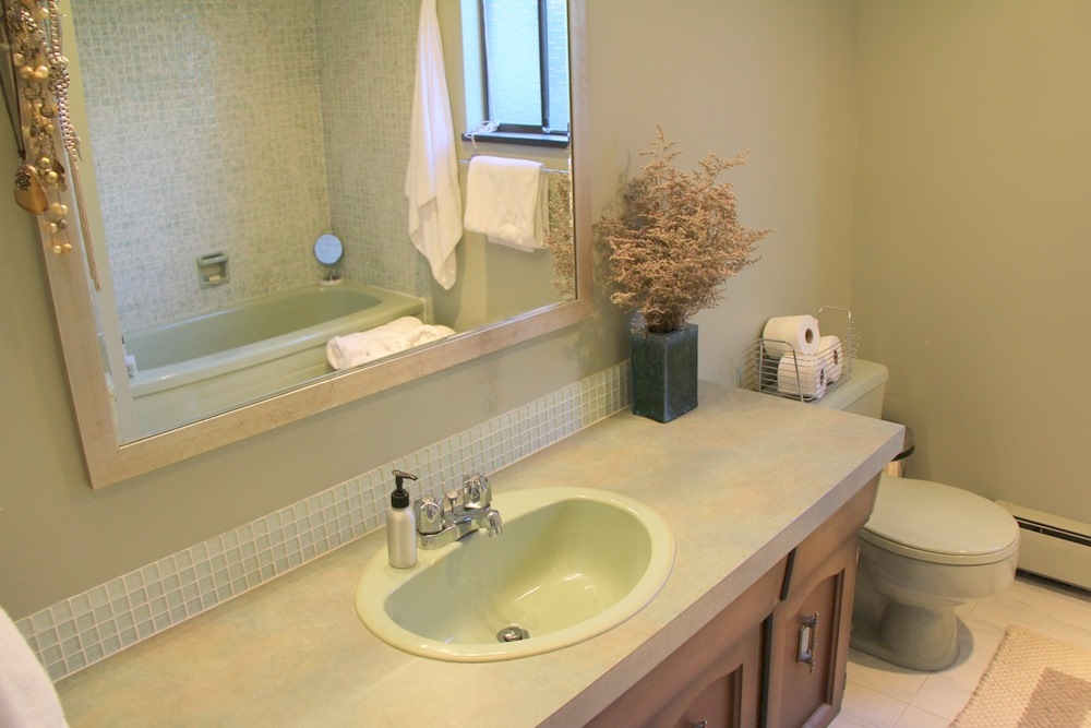 Photo 9:  in Vancouver: Home for sale : MLS® # V884001