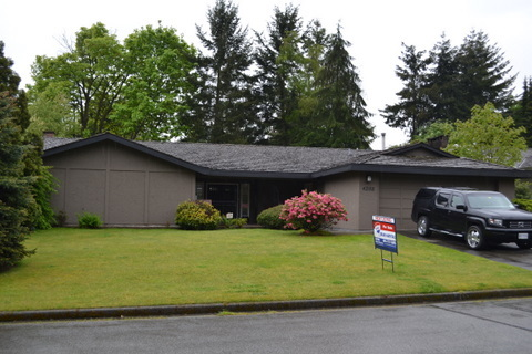 Photo 1:  in Vancouver: Home for sale : MLS® # V884001