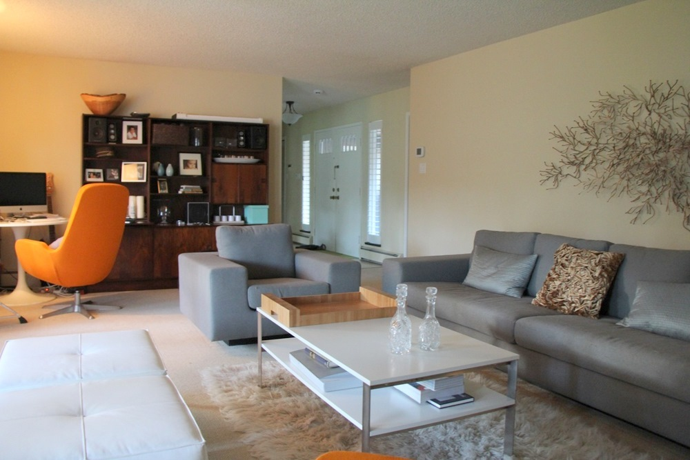 Photo 3:  in Vancouver: Home for sale : MLS® # V884001
