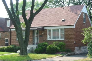 Main Photo: 227 Bogert Avenue in Toronto: Lansing-Westgate House (1 1/2 Storey) for sale (Toronto C07)  : MLS(r) # C3072294