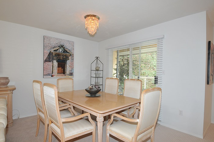 Photo 6: 52 1238 EASTERN Drive in Port Coquitlam: Citadel PQ Townhouse for sale : MLS(r) # R2037871