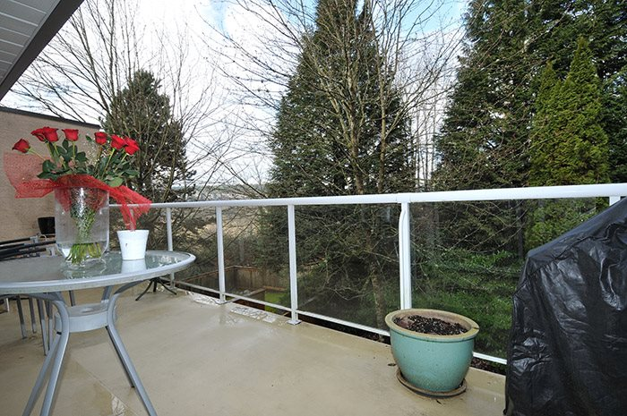 Photo 9: 52 1238 EASTERN Drive in Port Coquitlam: Citadel PQ Townhouse for sale : MLS(r) # R2037871