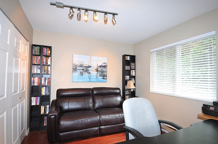 Photo 16: 52 1238 EASTERN Drive in Port Coquitlam: Citadel PQ Townhouse for sale : MLS(r) # R2037871