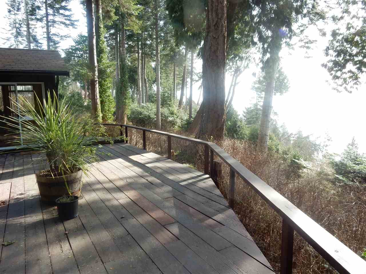 Photo 14: 8045 REDROOFFS Road in Halfmoon Bay: Halfmn Bay Secret Cv Redroofs House for sale (Sunshine Coast)  : MLS(r) # R2040225