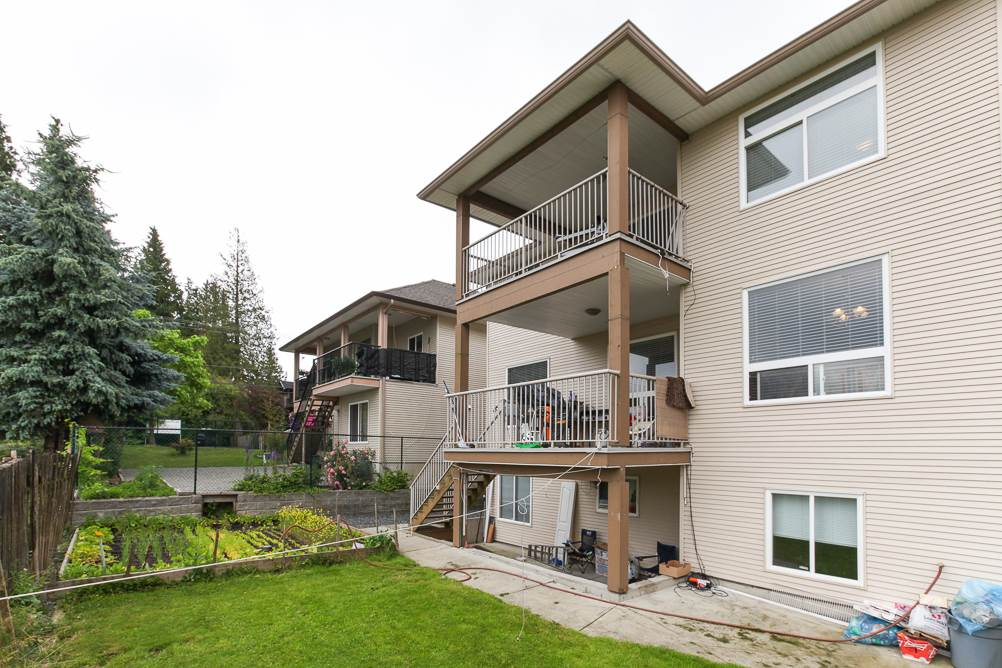 Photo 17: 27989 TRESTLE Avenue in Abbotsford: Aberdeen House for sale : MLS® # R2083139