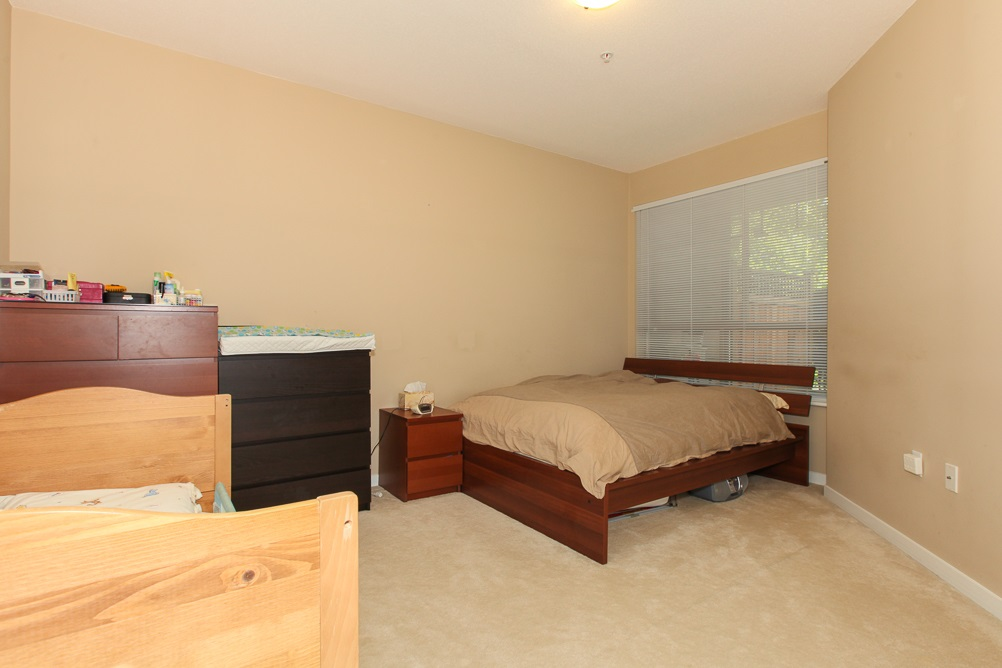 "Photo 10: 111 2969 WHISPER Way in Coquitlam: Westwood Plateau Condo for sale in ""SUMMERLIN AT SILVER SPRING"" : MLS(r) # R2095964"