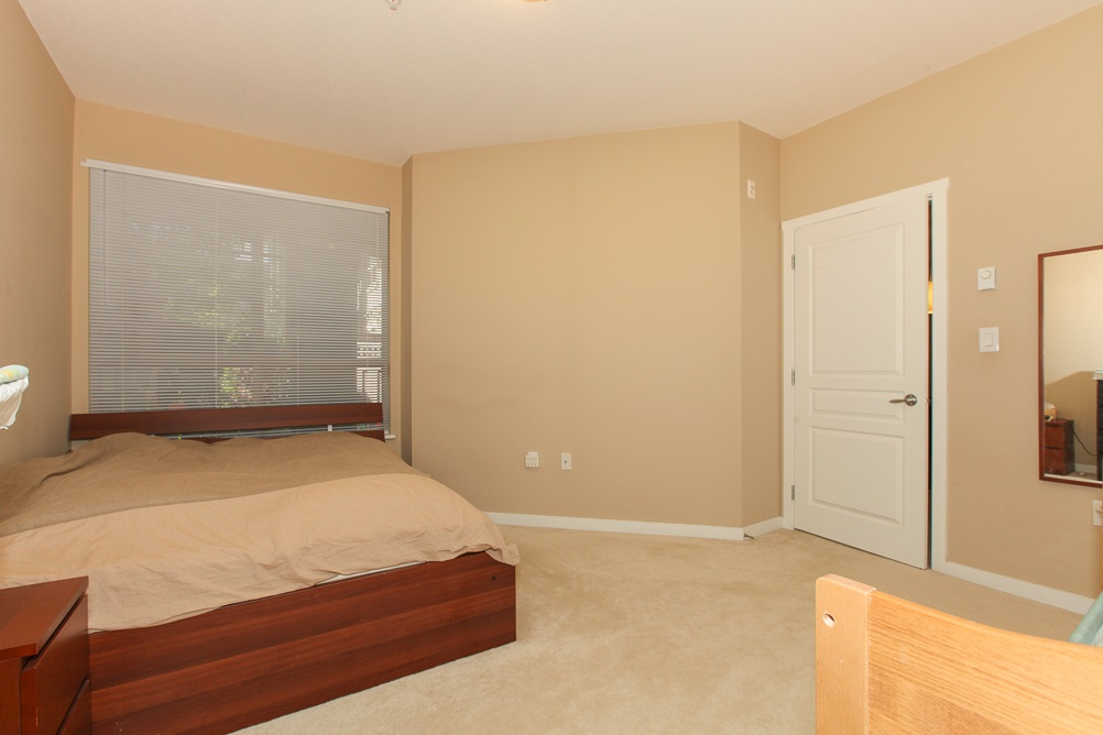 "Photo 11: 111 2969 WHISPER Way in Coquitlam: Westwood Plateau Condo for sale in ""SUMMERLIN AT SILVER SPRING"" : MLS(r) # R2095964"
