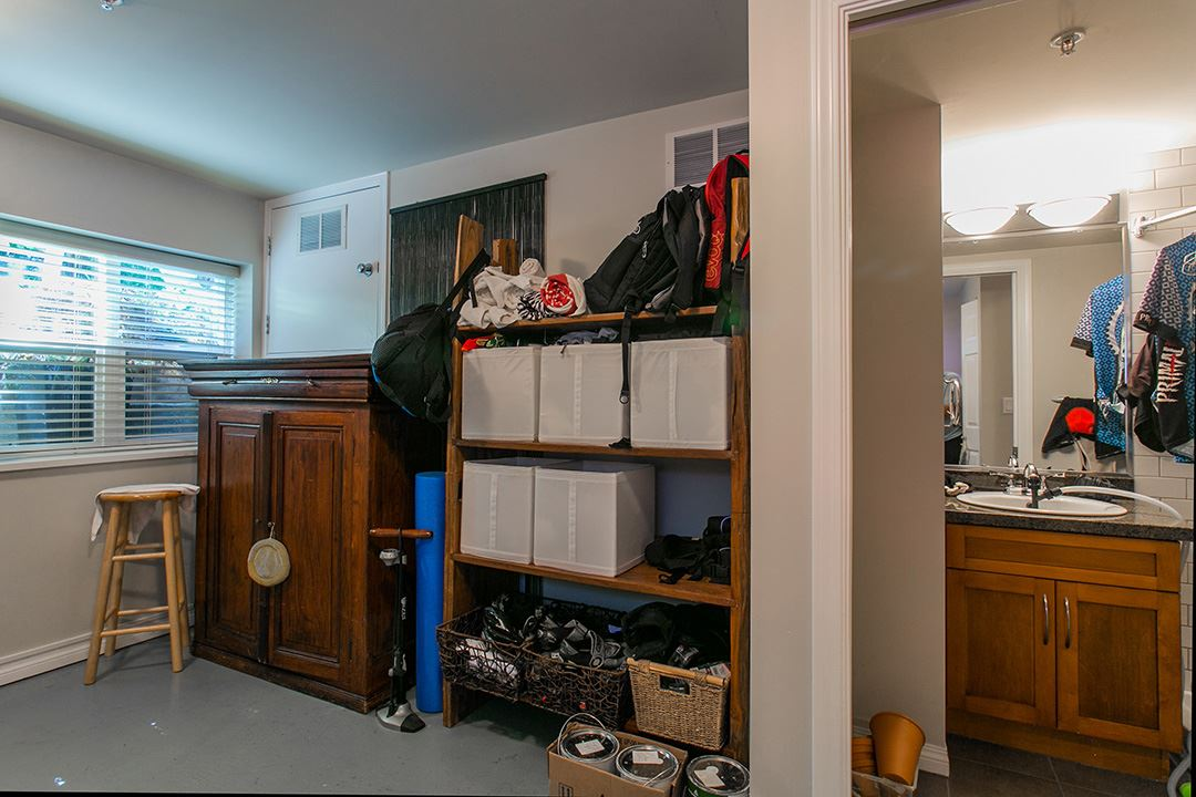 Photo 17: 716 UNION Street in Vancouver: Mount Pleasant VE House 1/2 Duplex for sale (Vancouver East)  : MLS® # R2101299
