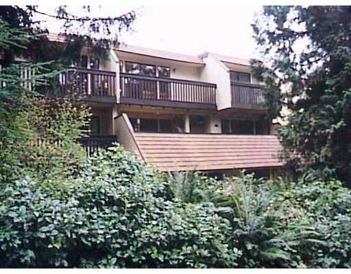 "Main Photo: 1923 PURCELL Way in North Vancouver: Lynnmour Condo for sale in ""LYNNMOUR SOUTH"" : MLS® # V622662"