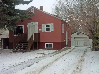 Main Photo: 11130 72 Avenue in Edmonton: Zone 15 House for sale : MLS(r) # E4047390