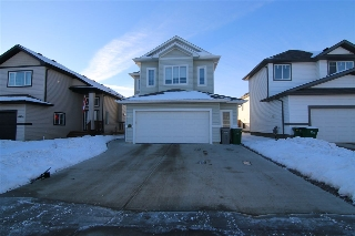 Main Photo: 8408 97 Street: Morinville House for sale : MLS(r) # E4049102