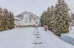Main Photo: 8024 17A Avenue in Edmonton: Zone 29 House for sale : MLS(r) # E4049936