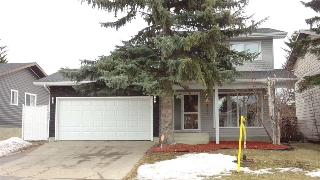Main Photo: 14227 25 Street in Edmonton: Zone 35 House for sale : MLS(r) # E4051383