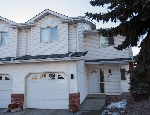 Main Photo: 7710 89 Street in Edmonton: Zone 17 Townhouse for sale : MLS(r) # E4051655