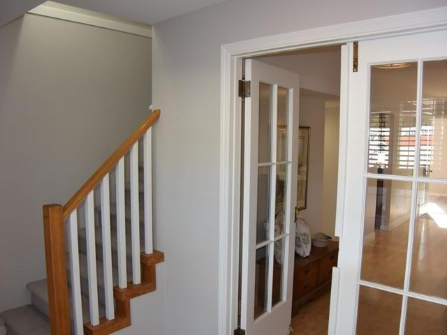 Photo 10: Photos: 279 SUNHILL Court in : Sahali House for sale (Kamloops)  : MLS® # 138888