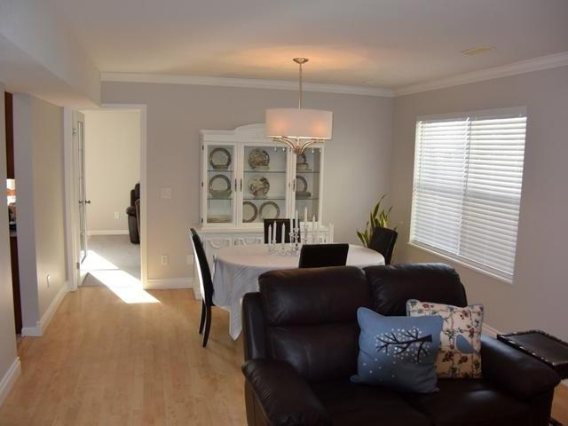 Photo 11: Photos: 279 SUNHILL Court in : Sahali House for sale (Kamloops)  : MLS® # 138888