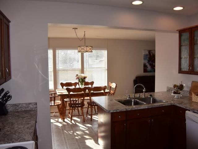 Photo 13: Photos: 279 SUNHILL Court in : Sahali House for sale (Kamloops)  : MLS® # 138888