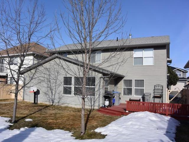 Photo 9: Photos: 279 SUNHILL Court in : Sahali House for sale (Kamloops)  : MLS® # 138888