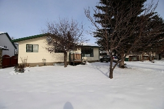 Main Photo: 5312 50 Avenue: Bon Accord House for sale : MLS(r) # E4054327