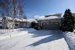 Main Photo: 1085 POTTER GREENS Drive in Edmonton: Zone 58 House for sale : MLS(r) # E4054686