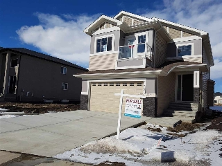 Main Photo:  in Edmonton: Zone 03 House for sale : MLS(r) # E4055277