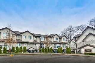 "Main Photo: 121 3888 NORFOLK Street in Burnaby: Central BN Townhouse for sale in ""PARKSIDE GREENE"" (Burnaby North)  : MLS(r) # R2148463"