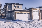 Main Photo: : Bon Accord House for sale : MLS® # E4055932