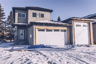 Main Photo: : Bon Accord House for sale : MLS(r) # E4055932
