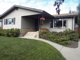 Main Photo: 9024 146 Street in Edmonton: Zone 10 House for sale : MLS(r) # E4057146
