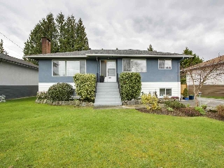 Main Photo: 2000 QUINTON Avenue in Coquitlam: Central Coquitlam House for sale : MLS(r) # R2156892